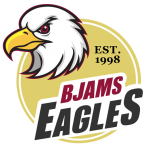 bjams-eagles-logo