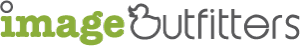 Image Outfitters Logo